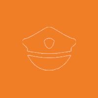 icon-Fraaie-onopvallende-beveiliging